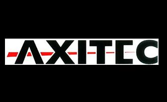 Herstellerlogo Axitec