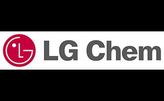 Herstellerlogo LG Chem