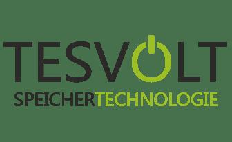 Herstellerlogo Tesvolt